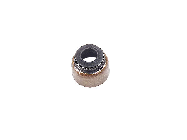 Honda Valve Stem Seal > Honda CR-V Engine Valve Stem Oil Seal