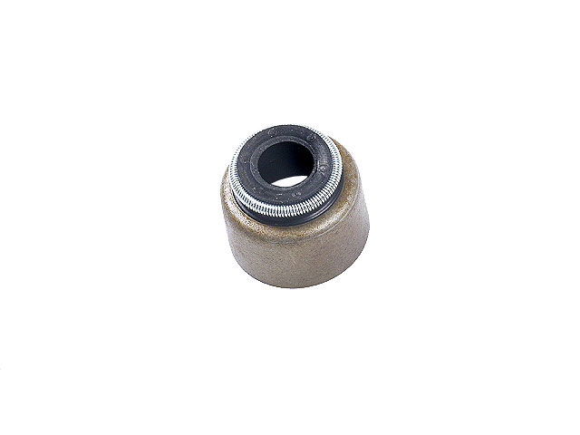 Acura Valve Stem Seal > Acura NSX Engine Valve Stem Oil Seal