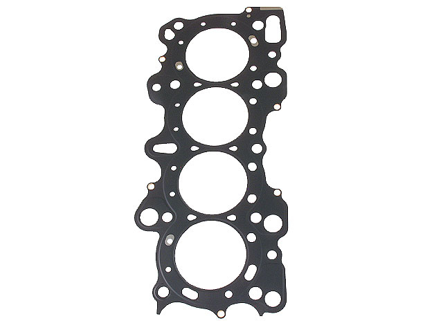 Acura Integra Head Gasket > Acura Integra Engine Cylinder Head Gasket