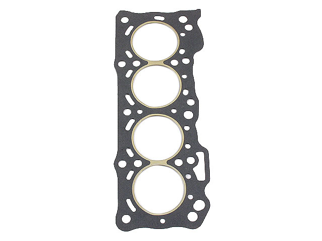 Honda Cylinder Head Gasket > Honda Civic Engine Cylinder Head Gasket