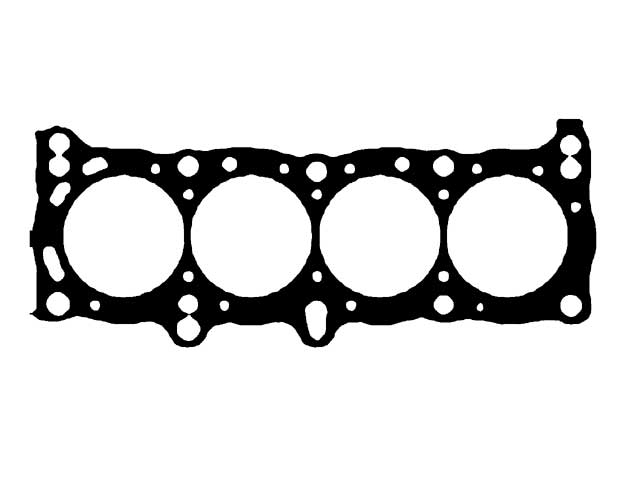Honda Accord Head Gasket > Honda Accord Engine Cylinder Head Gasket