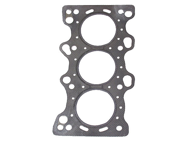 Acura Cylinder Head Gasket > Acura Legend Engine Cylinder Head Gasket