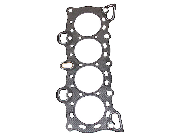 Honda Head Gasket > Honda Civic Del Sol Engine Cylinder Head Gasket