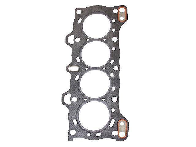 Acura Cylinder Head Gasket > Acura Integra Engine Cylinder Head Gasket