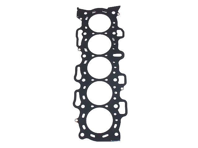 Acura Vigor Head Gasket > Acura Vigor Engine Cylinder Head Gasket
