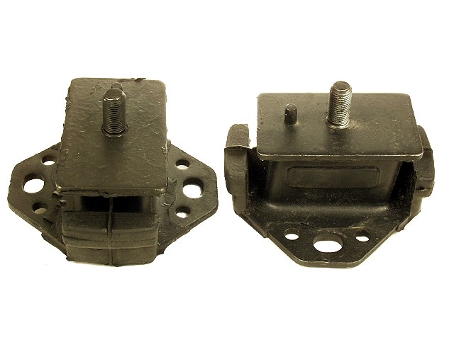 Toyota Engine Mount > Toyota Pickup Engine Mount