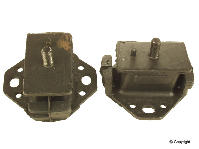 Toyota Pickup Engine Mount > Toyota Pickup Engine Mount