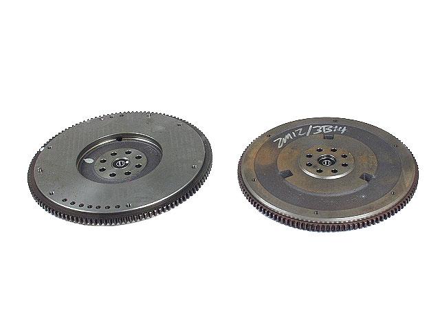 Subaru Flywheel > Subaru Impreza Clutch Flywheel