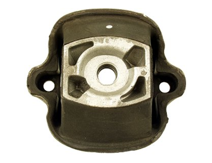 Mercedes 300D Engine Mount > Mercedes 300D Engine Mount