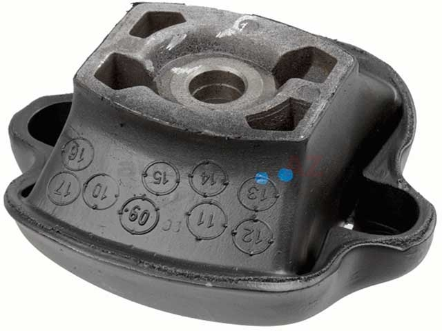 Mercedes 300SDL Engine Mount > Mercedes 300SDL Engine Mount