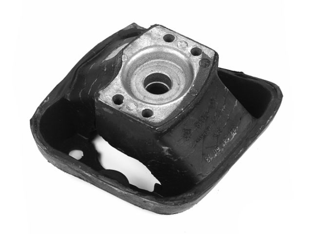 Mercedes 300SE Engine Mount > Mercedes 300SEL Engine Mount