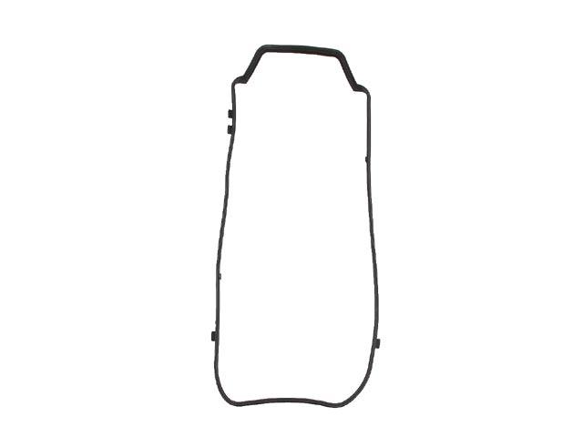 Honda Valve Cover Gasket > Honda Ridgeline Engine Valve Cover Gasket