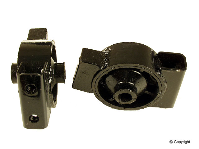 Lexus ES250 Engine Mount > Lexus ES250 Engine Mount