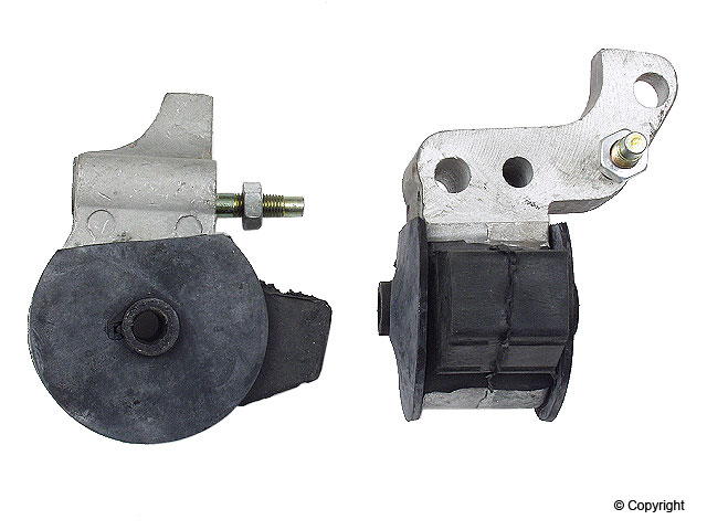 Toyota Paseo Engine Mount > Toyota Paseo Engine Mount