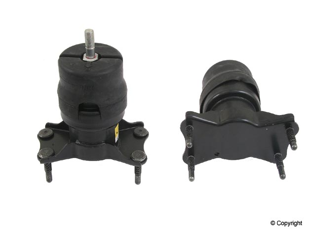 Lexus Engine Mount > Lexus RX300 Engine Mount