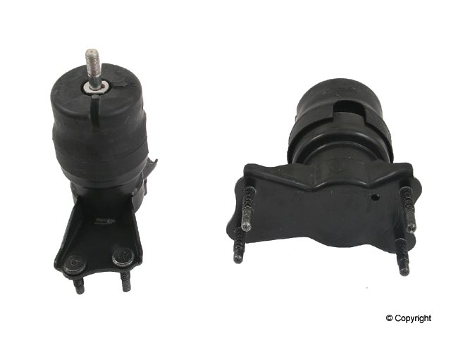 Lexus RX300 Engine Mount > Lexus RX300 Engine Mount