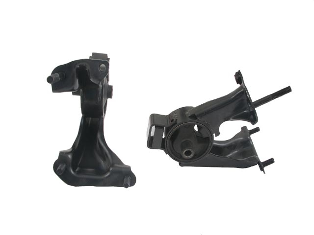 Toyota Celica Engine Mount > Toyota Celica Engine Mount