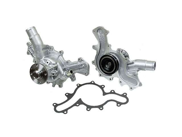 Mazda B4000 Water Pump > Mazda B4000 Engine Water Pump