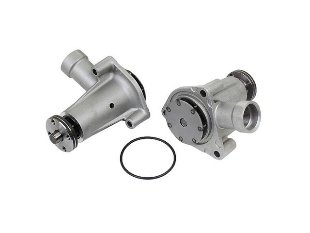 Mazda B2500 Water Pump > Mazda B2500 Engine Water Pump