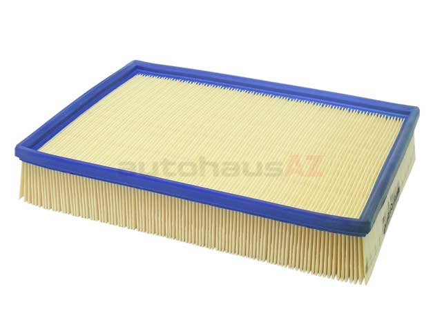 Volvo 740 Air Filter > Volvo 740 Air Filter