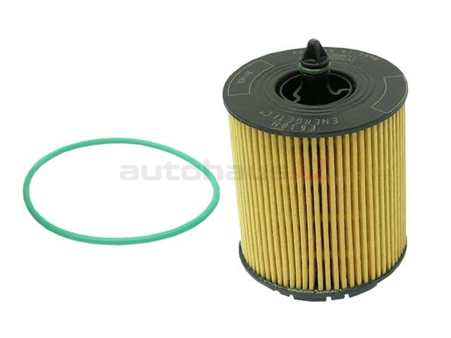 Saab Oil Filter > Saab 9-3 Engine Oil Filter