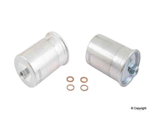Audi 90 Fuel Filter > Audi 90 Quattro Fuel Filter