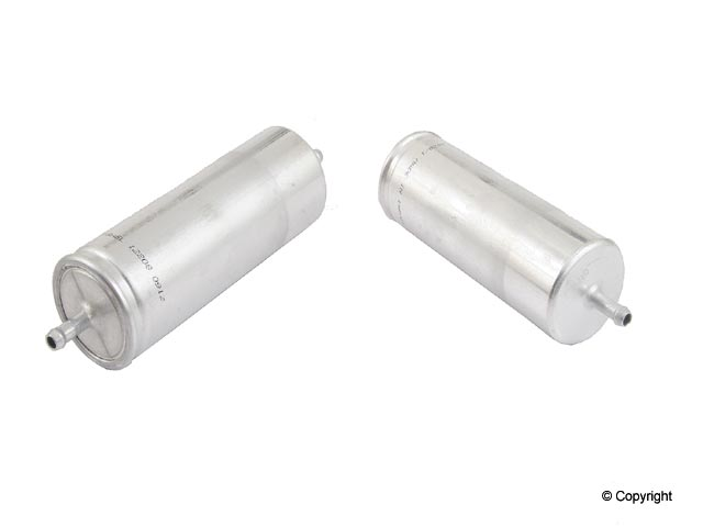 BMW 850CSI Fuel Filter > BMW 850CSi Fuel Filter
