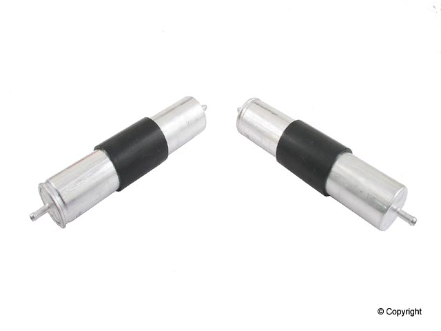 BMW 740IL Fuel Filter > BMW 740iL Fuel Filter