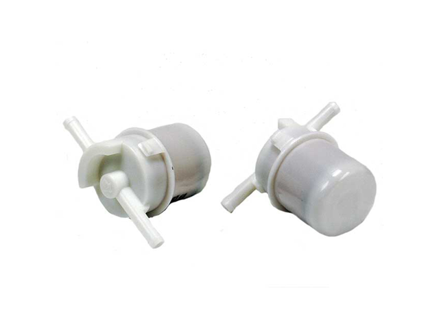 Honda Civic Fuel Filter > Honda Civic Fuel Filter