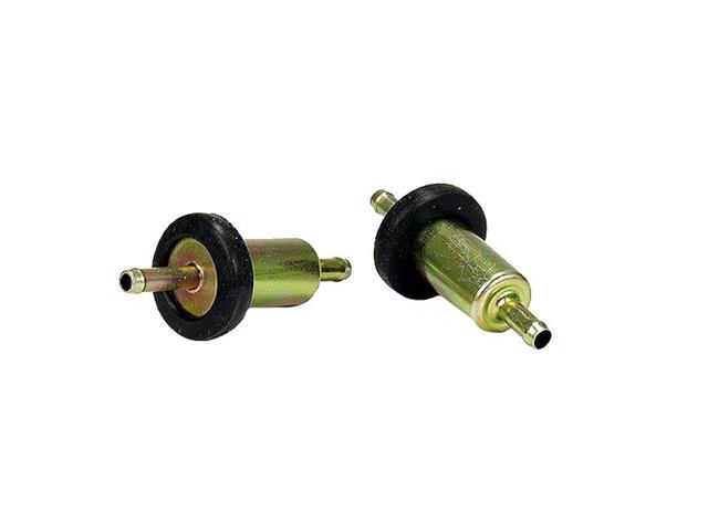 Honda Civic Fuel Filter > Honda Civic Fuel Filter