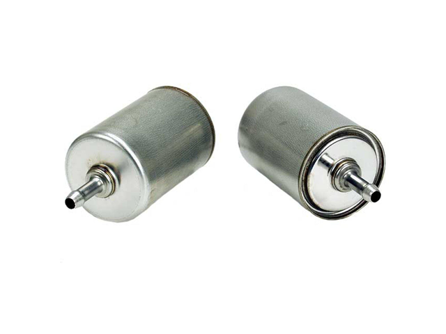 Honda Passport Fuel Filter > Honda PasSport Fuel Filter