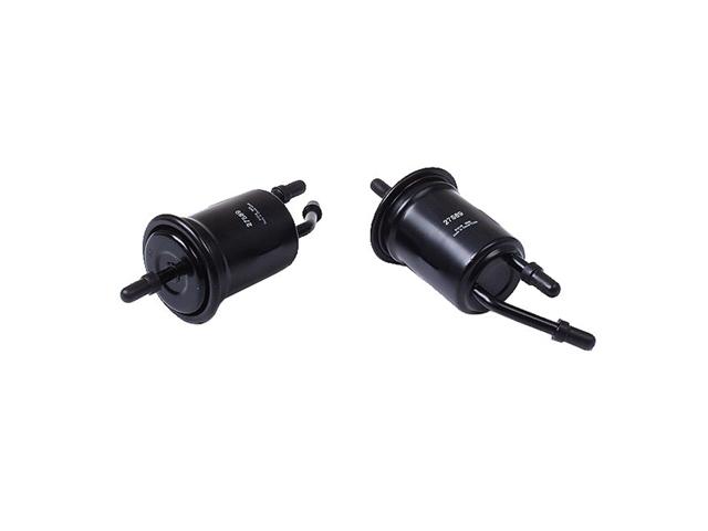 Kia Rio Fuel Filter Auto Parts Online Catalog
