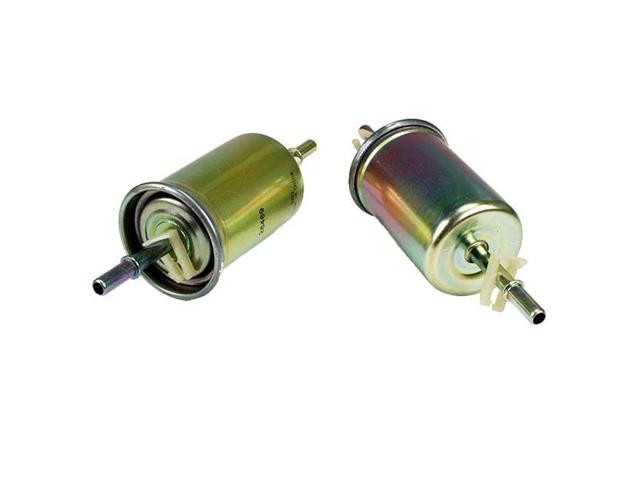 Mazda B2500 Fuel Filter > Mazda B2500 Fuel Filter