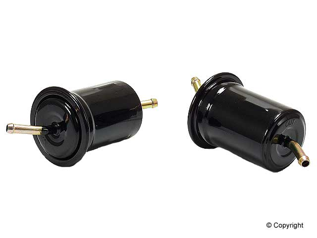 Mazda RX7 Fuel Filter > Mazda RX-7 Fuel Filter