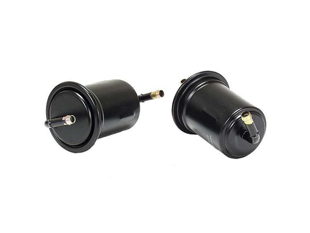 Mazda Millenia Fuel Filter > Mazda Millenia Fuel Filter