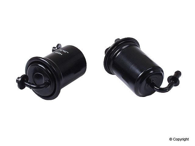 Mazda 929 Fuel Filter > Mazda 929 Fuel Filter