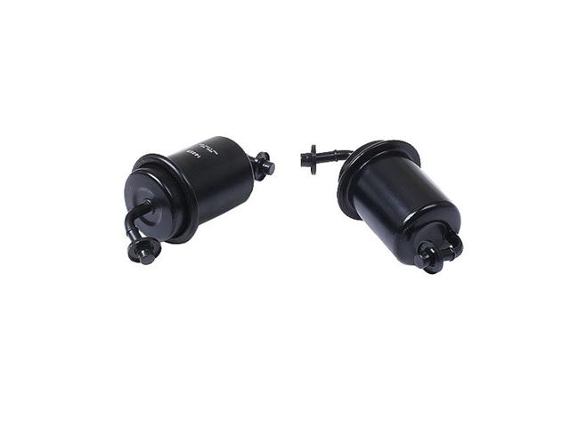 Mazda MPV Fuel Filter > Mazda MPV Fuel Filter