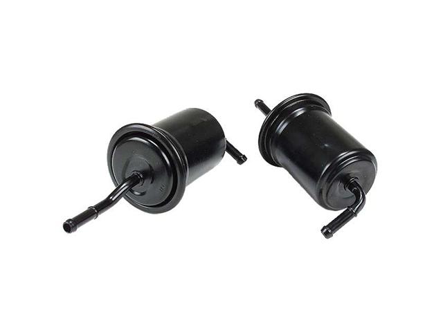 Mazda MX6 Fuel Filter > Mazda MX-6 Fuel Filter