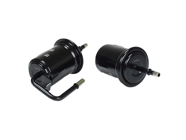 Mazda Miata Fuel Filter > Mazda Miata Fuel Filter