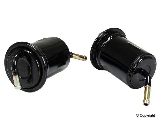 Mazda Protege Fuel Filter > Mazda Protege Fuel Filter
