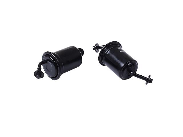 Mazda 323 Fuel Filter > Mazda 323 Fuel Filter