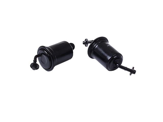 Mazda MX3 Fuel Filter > Mazda MX-3 Fuel Filter