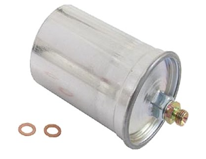 Mercedes 380SLC Fuel Filter > Mercedes 380SLC Fuel Filter