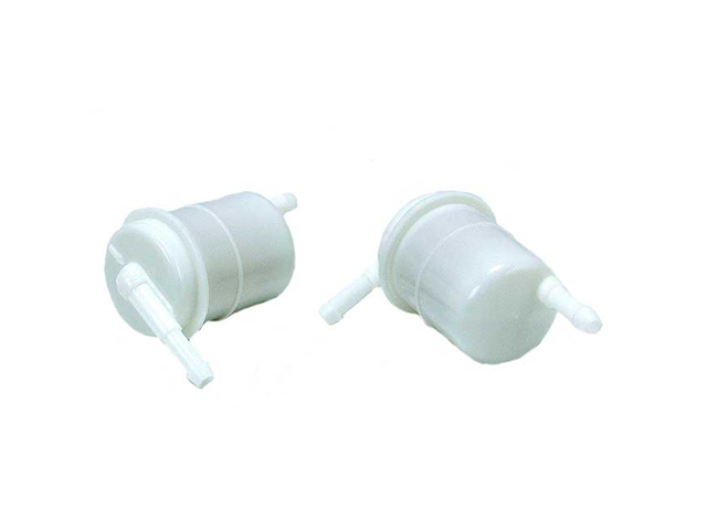 Nissan 521 Fuel Filter > Nissan 521 Pickup Fuel Filter