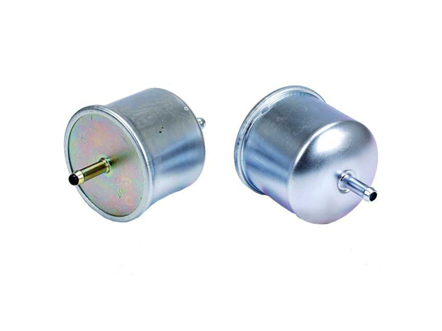 Nissan 200SX Fuel Filter > Nissan 200SX Fuel Filter