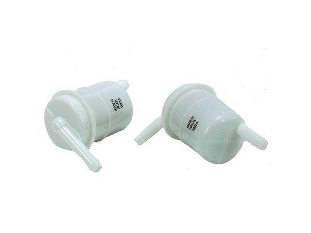 Nissan 240Z Fuel Filter > Nissan 240Z Fuel Filter