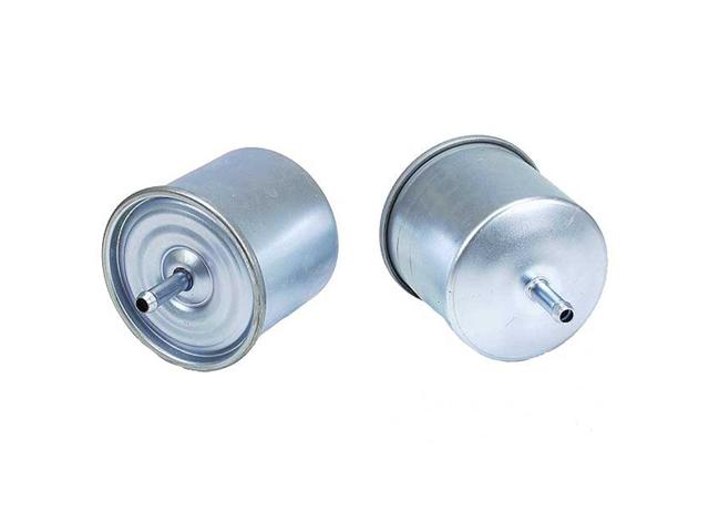 Nissan Quest Fuel Filter > Nissan Quest Fuel Filter