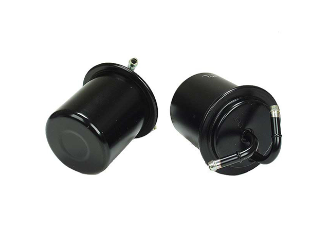 Subaru Forester Fuel Filter > Subaru Forester Fuel Filter