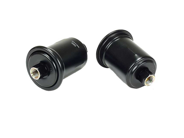 Lexus GS300 Fuel Filter > Lexus GS300 Fuel Filter