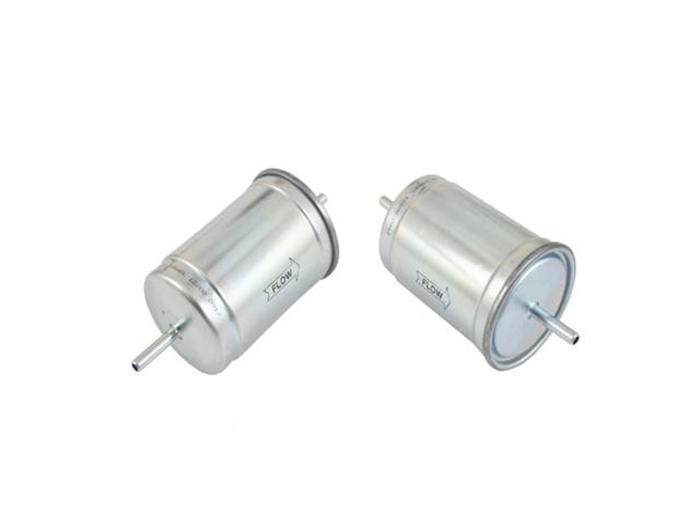 Volvo S70 Fuel Filter > Volvo S70 Fuel Filter